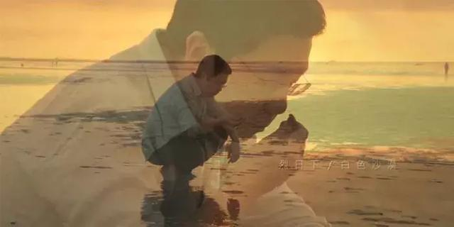 筑梦者之李开复-《向死而生真情实录版》-脱去虚名与成就,你的人生还剩下什么? - 第1张  | 鹿鸣天涯