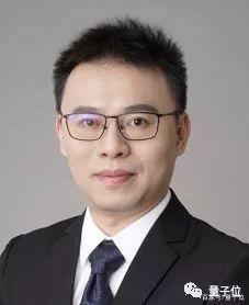 马化腾发起的科学探索奖首次颁出,50名中国大陆学者每人获300万 - 第6张  | 鹿鸣天涯