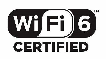 下一代Wi-Fi 6标准正式启用,速度提升四成 - 第1张    鹿鸣天涯