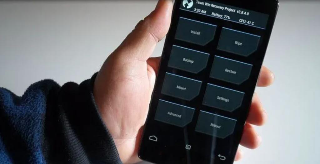 Android 11正式发布,又有哪些不为人知的变化? - 第1张  | 鹿鸣天涯